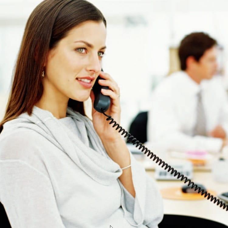Pyer Communications - Phone Systems Melbourne - NEC SV8100 - Web Image 1