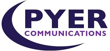 Pyer Phone Systems Melbourne