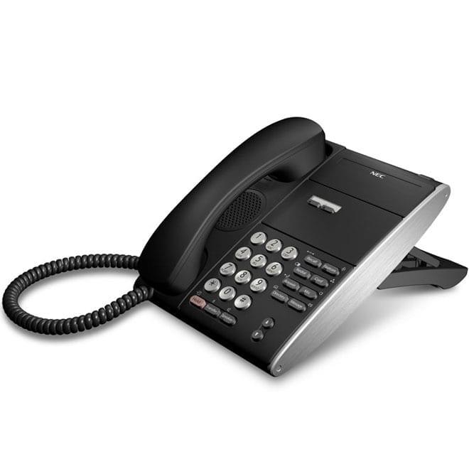 NEC Handset - NEC DT710